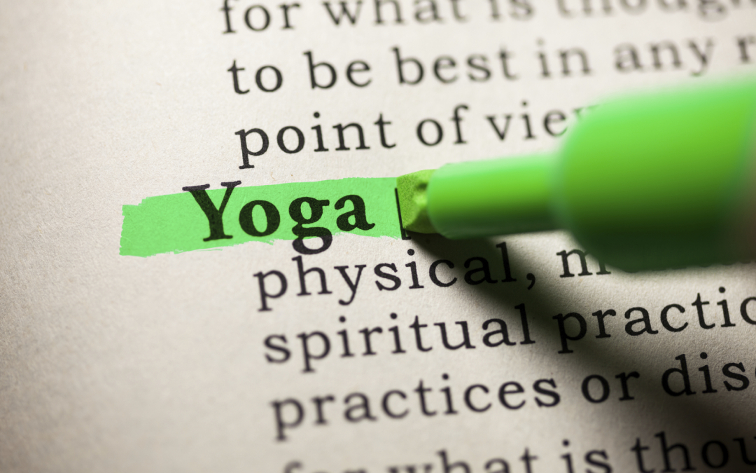 Why Invest In Private Yoga Classes