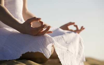 The Importance of Small Yoga Classes