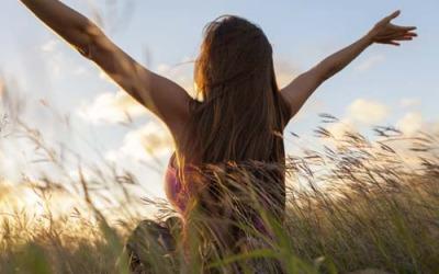 Yoga Yin and Yang | Yogacara Studios